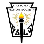 ASL Honor Society Dues