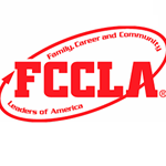 FCCLA State & National Dues