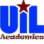 UIL Academics Club Fee