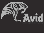 AVID College Fair and Austin Spurs Game